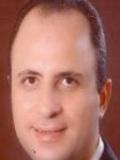 ايمن احمد