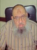 دكتور غياث ابو لغد أخصائي المخ و الأعصاب