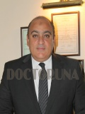 Hisham Samy Abdel Fattah