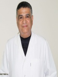 Conjunctivitis (Pink Eye) Doctors in El Beheira   | Conjunctivitis (Pink Eye) specialist