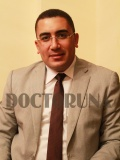 Phobias Doctors in Cairo   | Phobias specialist