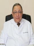 Dr. Mostafa Hegab Gynecologist